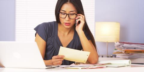 Honolulu Bankruptcy Attorney Explains How to Stick to a Budget After Filing, ,