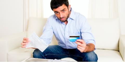 3 Reasons You Should Not Delay Filing for Bankruptcy, Dothan, Alabama
