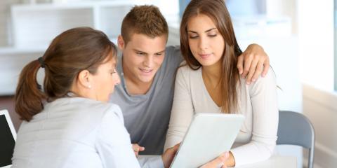 Can You Discharge Student Loans Through Bankruptcy?, Dothan, Alabama