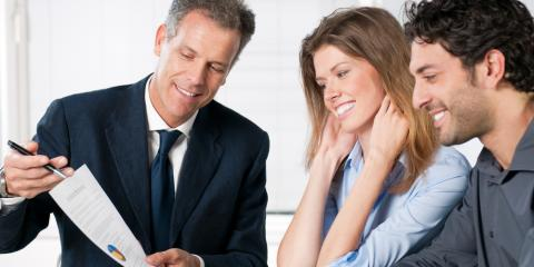 Should You Choose a Chapter 13 or Chapter 7 Bankruptcy?, Dothan, Alabama