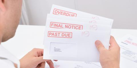What You Should Know Before Declaring Bankruptcy, Foley, Alabama