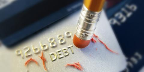 A Quick Guide to the 3 Main Types of Personal Bankruptcy, Cartersville, Georgia