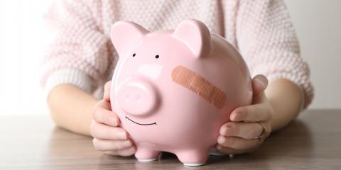 5 Strategies to Repair Your Credit After Bankruptcy, Ozark, Alabama