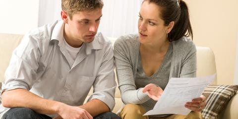 4 FAQ onChapter 7 Bankruptcy, Mobile, Alabama