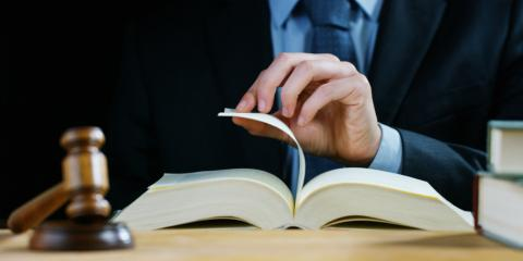 A Bankruptcy Attorney on the Dos & Don'ts of Filing, Farmington, Connecticut