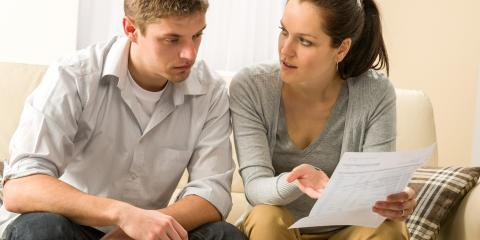 3 Ways Out of Debt Without Filing for Bankruptcy, Irondequoit, New York
