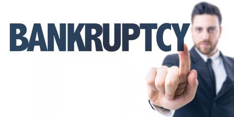Bankruptcy Assistance: 3 Things to Know About Life After Bankruptcy, Honolulu, Hawaii