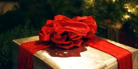 Montgomery Bankruptcy Lawyer Shares 3 Holiday Season Money Management Tips, Montgomery, Alabama