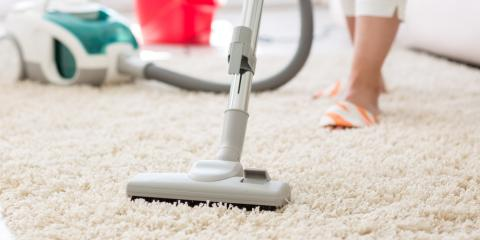 Why You Need Carpets That Resist Stains & Water, Lexington-Fayette, Kentucky