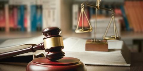 Experienced Insurance Attorneys Explain Bad Faith Negotiations, Kalispell, Montana