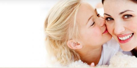 3 Reasons To Choose Mercury-Free Dentistry, East Jefferson, Kentucky