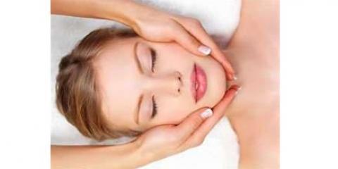 Try a Rejuvenating DermaPen Skin Treatment This Fall, Hilton Head Island, South Carolina