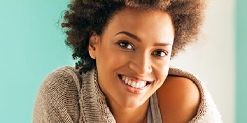 Top 5 Cosmetic Dentistry Tips for Whiter Teeth, Piqua, Ohio