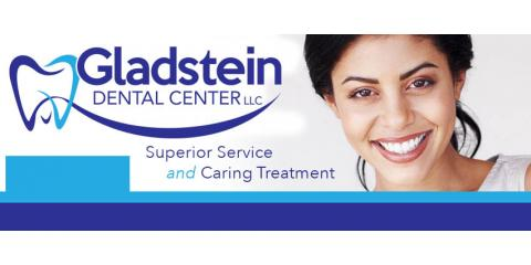 Gladstein Dental Center, Family Dentists, Health and Beauty, New Britain, Connecticut