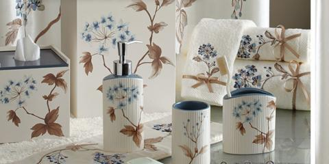 Save $10 on Summer Merchandise Throughout June at The Fair Home, Queens, New York