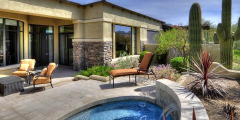 Maximize Your San Juan County Home's Value, Farmington, New Mexico