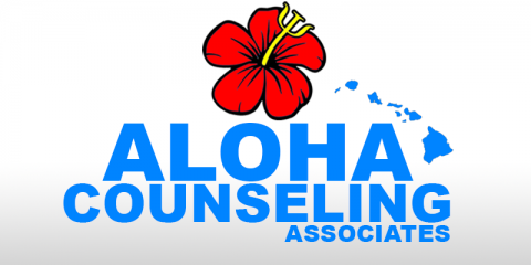 Counseling, Therapy and Behavioral Health Services, Ewa, Hawaii
