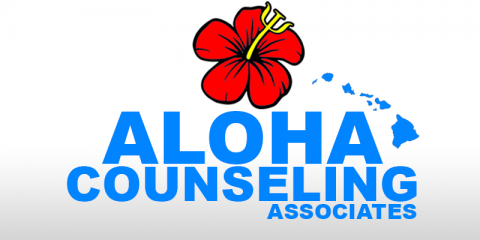 Psychologist & Behavioral Health Services | Honolulu, Oahu, Ewa, Hawaii