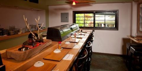 Why You Should Celebrate Graduation With Honolulu's Top Banquet Facility, Honolulu, Hawaii
