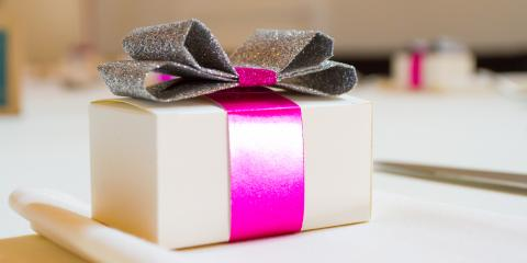 5 Wedding Favors Your Guests Will Love, Brooklyn, New York