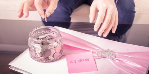 5 Tips for Sticking to Your Catering & Banquet Hall Budget, Brooklyn, New York