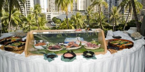 4 Occasions Natsunoya Tea House Can Host in Their Banquet Facilities, Honolulu, Hawaii
