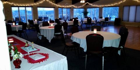 Which Types of Events are Perfect for Banquet Hall Rentals?, Red Wing, Minnesota