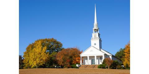 The History of the Baptist Church, Texas City-League City, Texas