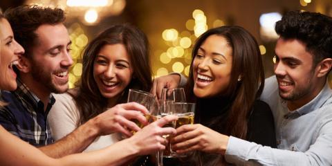 3 Reasons to Patronize Your Local Bar, Foley, Alabama