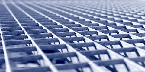 Bar Grating, Its Uses and Why You Need It., Beacon Falls, Connecticut