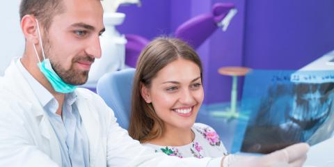 When Is Wisdom Tooth Extraction Necessary?, Baraboo, Wisconsin