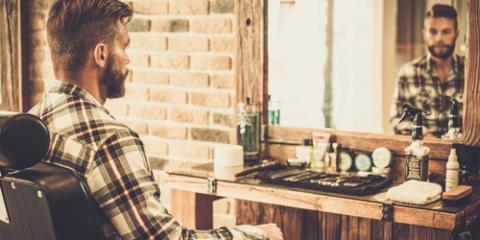 Barbershop vs. Salon: Which Should You Choose?, Colorado Springs, Colorado