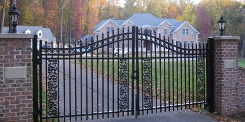 3 Gate Maintenance Tips, Islip, New York