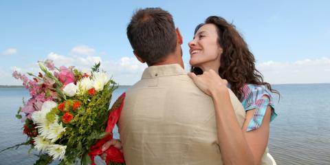4 Reasons to Get a Prenup When Remarrying, Nanuet, New York