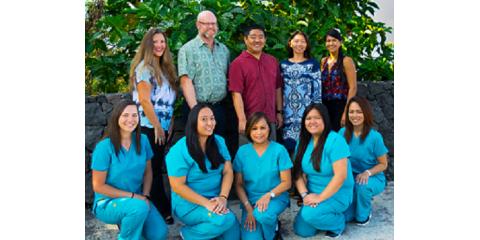 Local Hospital Explains 3 Ways to Meet Your Fitness & Nutrition Goals, South Kona, Hawaii