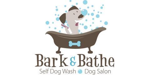 Bark & Bathe Is Hiring!, Golden Valley, Minnesota