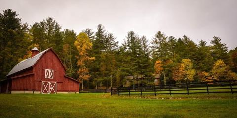 4 Ways Farm Propane Will Help Your Agricultural Business in Arkansas , Pocahontas, Arkansas