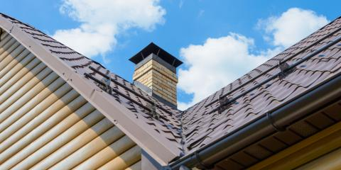 3 Reasons You Shouldn't Put Off Roof Repair , Simsbury, Connecticut