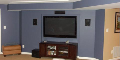3 Basement Remodeling Tips to Improve Your Room the Right Way, Ellicott City, Maryland
