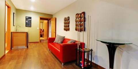 basement remodeling cincinnati. 3 Benefits Of Basement Remodeling, Cincinnati, Ohio Remodeling Cincinnati