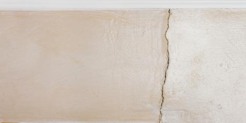Basement Waterproofing Experts Share Tips for Checking for a Leak Outside, Coon, Wisconsin