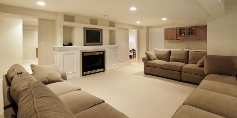 Why You Should Schedule Basement Waterproofing This Summer, Bethany, Connecticut