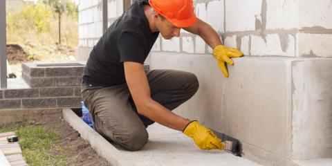 3 Reasons to Get Basement Waterproofing in the Autumn, Louisville, Kentucky