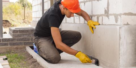 4 FAQ About Waterproofing Your Basement, Coon, Wisconsin