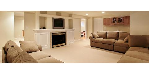 Home Contractors From SRK General Construction Can Build Your Custom Dream Home, Maryland Heights, Missouri
