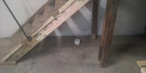 your home free of water with basement waterproofing october 10 2016