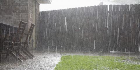 How to Avoid Flooding This Spring With Basement Waterproofing, Ross, Ohio