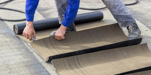 4 Key Questions to Ask Before Hiring a Basement Waterproofing Contractor , Coon, Wisconsin