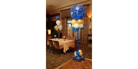 Buy 10 Centerpieces Get One GIANT Tower Free! ($50 Value), Hackensack, New Jersey