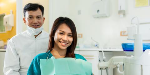 A Beginner's Guide to Teeth Whitening, Kerrville, Texas